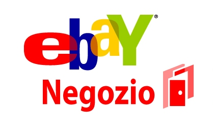 Presente su Ebay